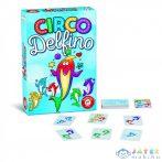Piatnik Circo Delfino (Piatnik, 658709)