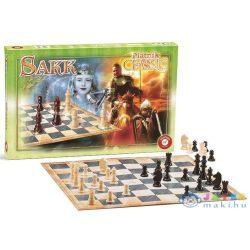 Piatnik Classic Sakk (Piatnik, 771941)