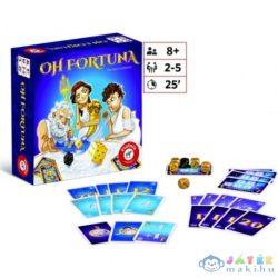 Piatnik Oh Fortuna (Piatnik, 660498)