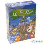 Piatnik Up The Rock - Hegyre Fel! Társasjáték (Piatnik, 209570)