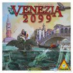 Venezia 2099 (Piatnik, 633591)