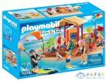 Playmobil Vízisport Iskola 70090