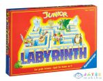 Labirintus Junior (Ravensburger, 219315)