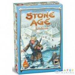 Stone Age Jubileum társasjáték (Piatnik, 803390)