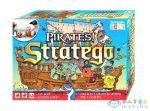 Stratego Kalózok Társasjáték (mh-81488)