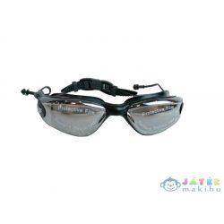 Úszószemüveg, többféle színben, Pro, Salta - Fekete (Salta, 116022)