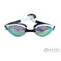 Úszószemüveg, többféle színben, Speed, Salta - Kék-Fehér-Kék (Salta, 116006)