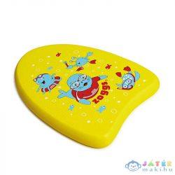 Zoggy Mini Kickboard Úszódeszka 303635