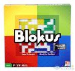Blokus Társasjáték (Mattel, BJV44)