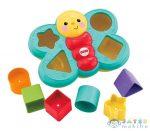 Fisher Price Pillangós Formaválogató 2015 (Mattel, CDC22)
