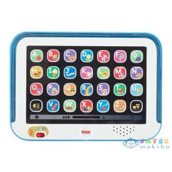 Fisher Price Kacagj És Fejlődj! Tanuló Tablet (Mattel, m-DHT47)