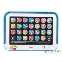 Fisher Price Kacagj És Fejlődj! Tanuló Tablet KARCOS (Mattel, m-DHT47)