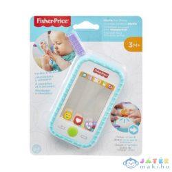 Fisher-Price: Selfie Telefoncsörgő (Mattel, GML96)