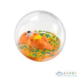 Fisher-Price: Sensimals Úszópajtik - Vidra (Mattel, GRT61)