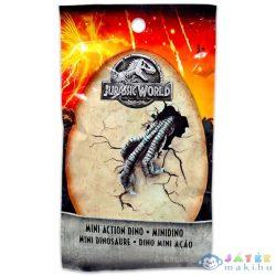 Jurassic World 2: Meglepetés Figura (Mattel, FML69)