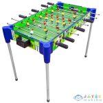 Next Generation: 2 Az 1-Ben Csocsóasztal - 82 Cm (Merchant, MA8150)