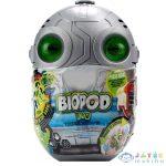 Biopod: Őslények A Kapszulában - 2 Db-os Szett (MH, 88082)