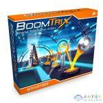 Boomtrix: Kezdő Szett (MH, 80635)