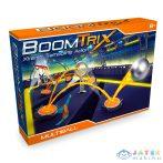 Boomtrix: Multiball Szett (MH, 80634)