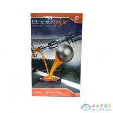 Boomtrix: Trambulin Kiegészítő (MH, 80637)