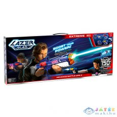 Lazer M.A.D.: Advanced Battle Ops Sugárvető Készlet (MH, 86872)