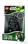 Lego Star Wars Kulcstartó - Darth Vader (Lego, m-LGL-KE7)
