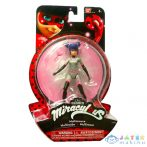 Miraculous: Multimouse Figura - 13 Cm (MH, 39762)