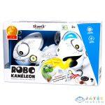 Robo Kaméleon (Silverlit, 69285)