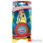 Skippy Dance: Hipp-Hopp Gumiszalag (MH, FUN-SD-48PDQ)