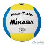 Strandröplabda, Vxl20, Mikasa (Mikasa, VXL20)