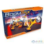 Boomtrix: Bemutató Szett (Modell, 80636)