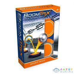 Boomtrix: Mutatványos Kiegészítő (Modell, 80638)