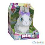 Club Petz: Betsy Nyuszi (Modell, 95861)