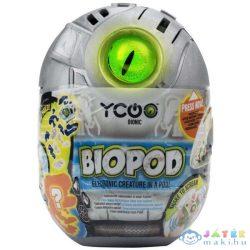 Biopod: Őslények A Kapszulában - Többféle (Modell-Hobby, 88073)