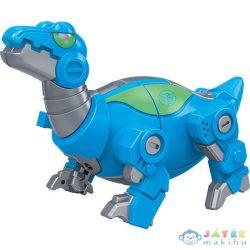 Dínómorfer: Iguanodon - Kék (Modell-Hobby, 2110B)