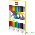 Lego: 12 Darabos Zseléstoll Készlet (Modell-Hobby, 51639)