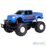 New Bright: Rc Ford F-150 Terepjáró - 1:10 (Modell-Hobby, 61065)