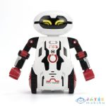 Silverlit: Labirintusmester Robot (Modell-Hobby, 88044)