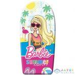 Barbie Úszódeszka 84 Cm (Mondo Toys, 11013)