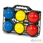 Bowls Golyójáték 7Db-os Szett (Mondo Toys, 28550)