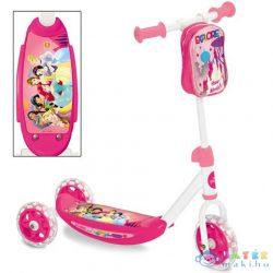 Disney Hercegnők Háromkerekű Kis Roller - Mondo Toys (Mondo Toys, 18996)