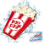 Felfújható Popcorn Matrac - Mondo Toys (Mondo Toys, 16747M)