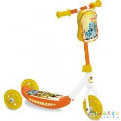Háromkerekű Kis Roller Fiús Vagy Lányos Változatban (Mondo Toys, 28062M)