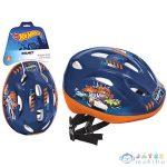 Hot Wheels Gyermek Védősisak - Mondo Toys (Mondo Toys, 28506)