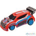 Hot Wheels Rc Fast 4Wd Távirányítós Autó 1/28 - Mondo Motors (Mondo Toys, 63253/F4WD)