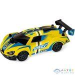 Hot Wheels Rc Super Blitzen Távirányítós Autó 1/28 - Mondo Motors (Mondo Toys, 63253/SB)