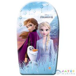 Jégvarázs 2: Anna, Elsa És Olaf Úszódeszka 84Cm-Es (Mondo Toys, 11207)