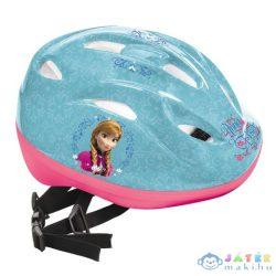 Jégvarázs Gyerek Bukósisak (Mondo Toys, J28958)