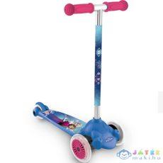 Jégvarázs Háromkerekű Roller (Mondo Toys, 28300)