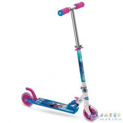 Jégvarázs Összecsukható Roller (Mondo Toys, 28221)